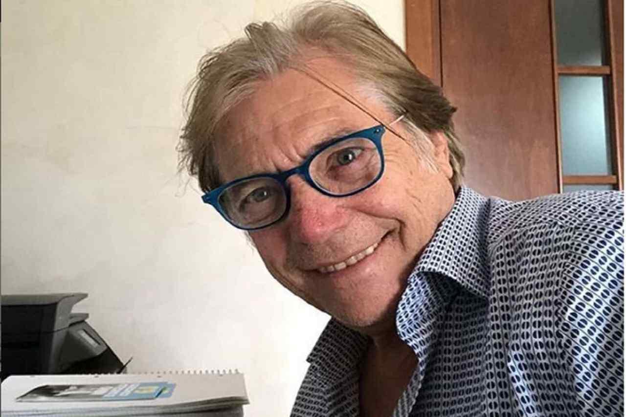 nino-d'angelo-cosa-fa-il-cantante-napoletano-oggi-eccolo-a-63-anni-|-foto