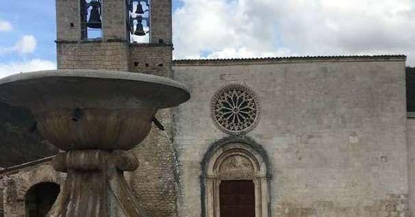 festa-di-san-franco:rinasce-dopo-il-sismala-chiesa-medievale
