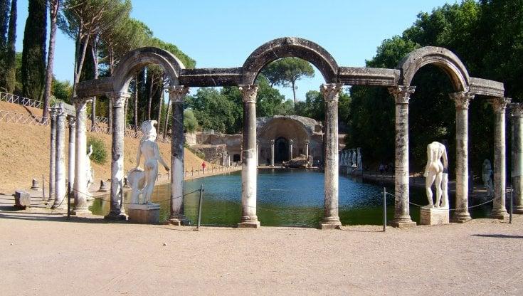 nel-fine-settimana-apertura-straordinaria-per-150-giardini-in-tutta-italia