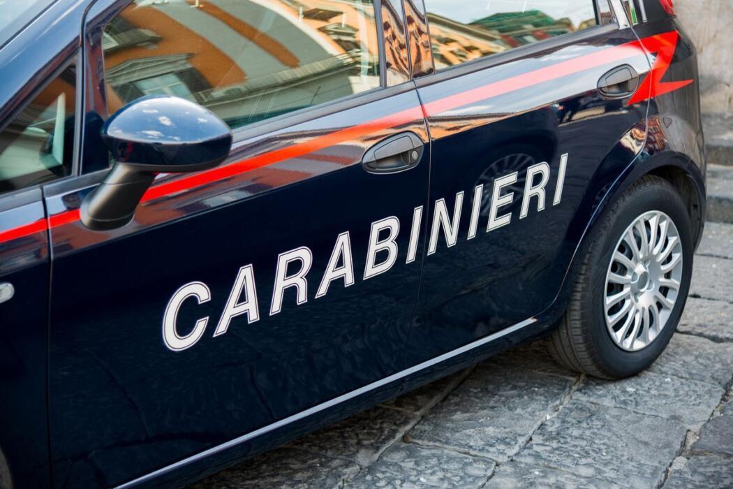carabinieri,-oltre-200-arresti-nel-pescarese-nell'ultimo-anno
