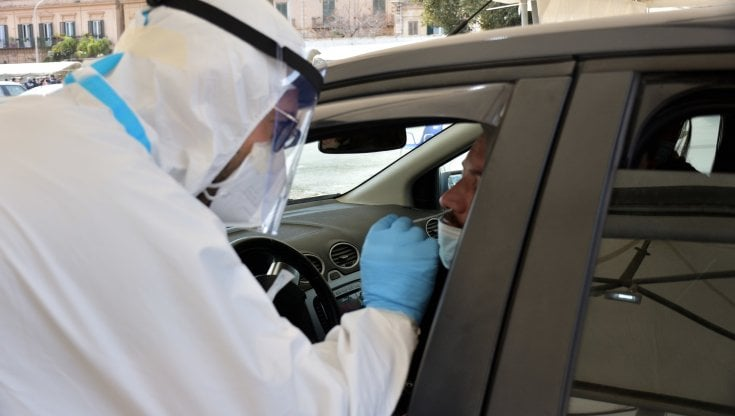 coronavirus-italia,-il-bollettino-di-oggi,-6-giugno:-2.275-nuovi-casi-e-51-morti