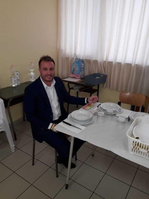 aperte-le-iscrizioni-al-servizio-di-refezione-scolastica-di-giulianova