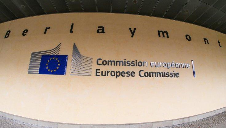 green-pass-europeo,-oggi-il-parlamento-ue-decide-sulla-certificazione-per-viaggiare