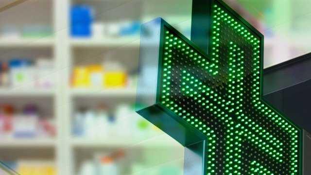 assemblea-soci-farmacia-comunale-teramo:-per-la-prima-volta-utile-di-bilancio