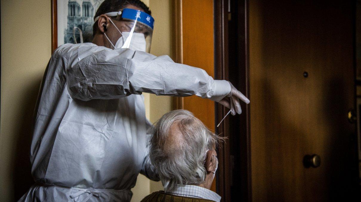 coronavirus-italia,-il-bollettino-di-oggi-9-giugno:-2199-casi-e-77-morti