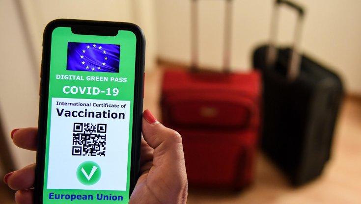 quando-arriva-e-quanto-dura-il-green-pass-europeo?