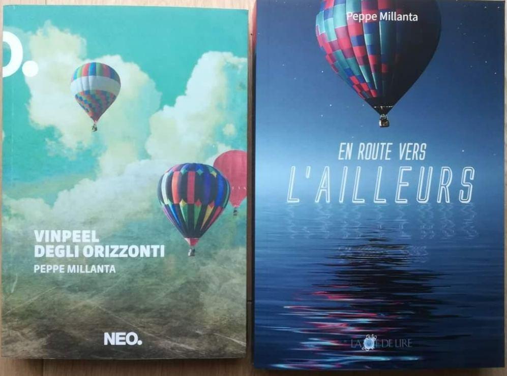 """libri:-""""vinpeel-degli-orizzonti"""",-il-successo-di-peppe-millanta-tradotto-in-francese-e-in-romeno"""