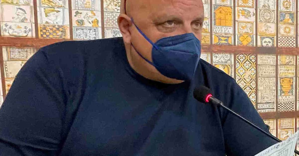 immunizzati-dal-21-agosto:-siamo-i-secondi-in-italia