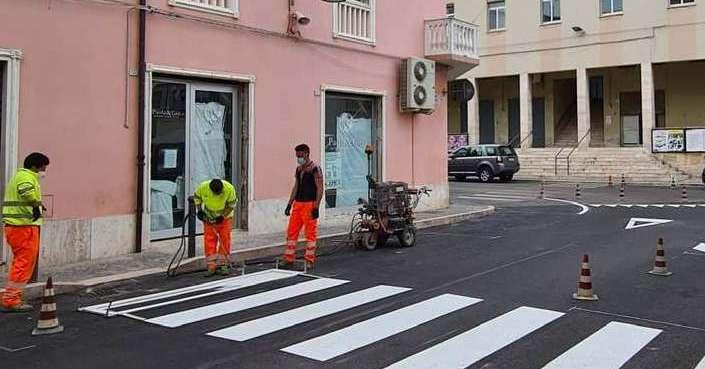 strade-a-pezzi,-altri-lavoriin-centro-e-nelle-contrade