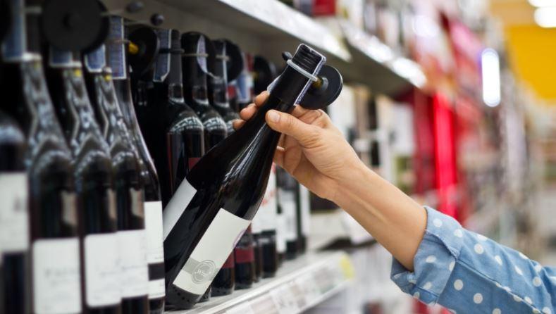 consumi.-piu'-alcol-e-tabacco,-meno-vestiti:-come-e'-cambiata-la-spesa-degli-abruzzesi-nel-2020