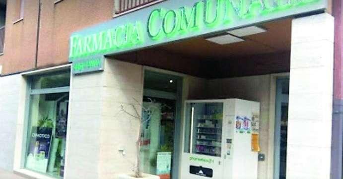 farmacia-comunale,-il-bilancio-e-in-attivo