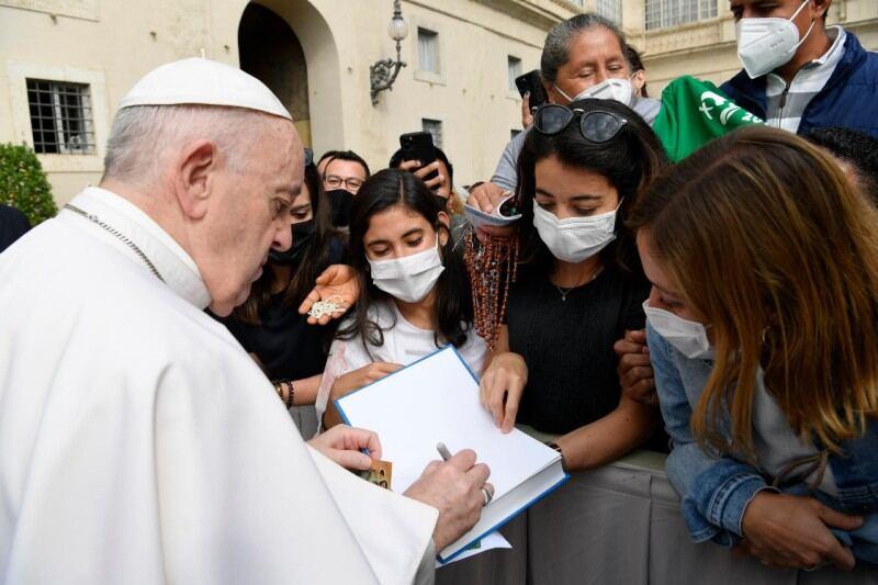 scuola,-papa-francesco-incontra-gli-studenti-abruzzesi