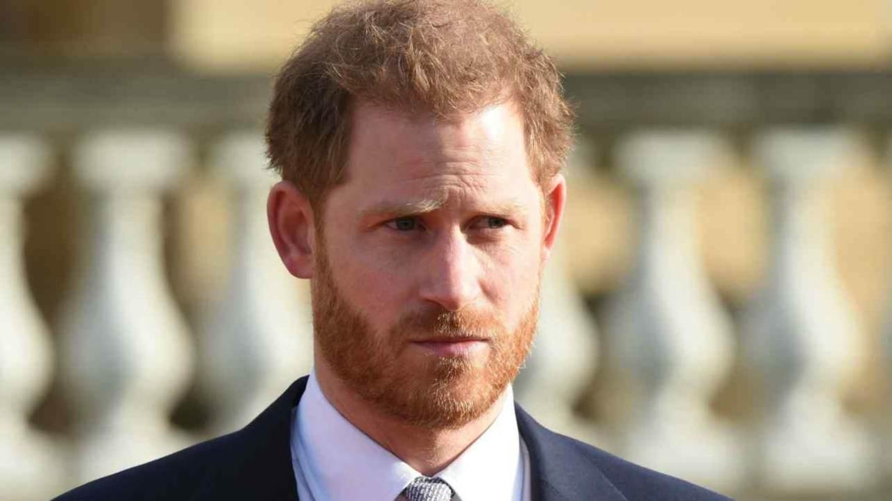 """il-principe-harry-malato-di-mente,-la-confessione-dell'ex-fidanzata:-""""era-ossessionato"""""""