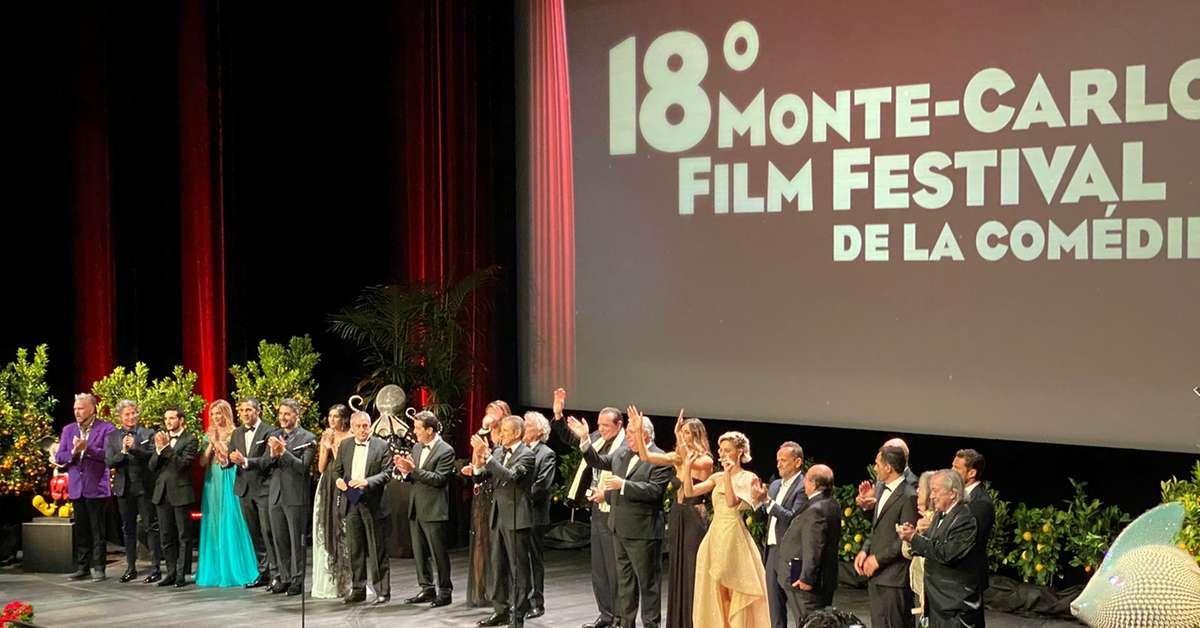 un-po'-d'abruzzo-al-monte-carlo-film-festival-con-rustichella
