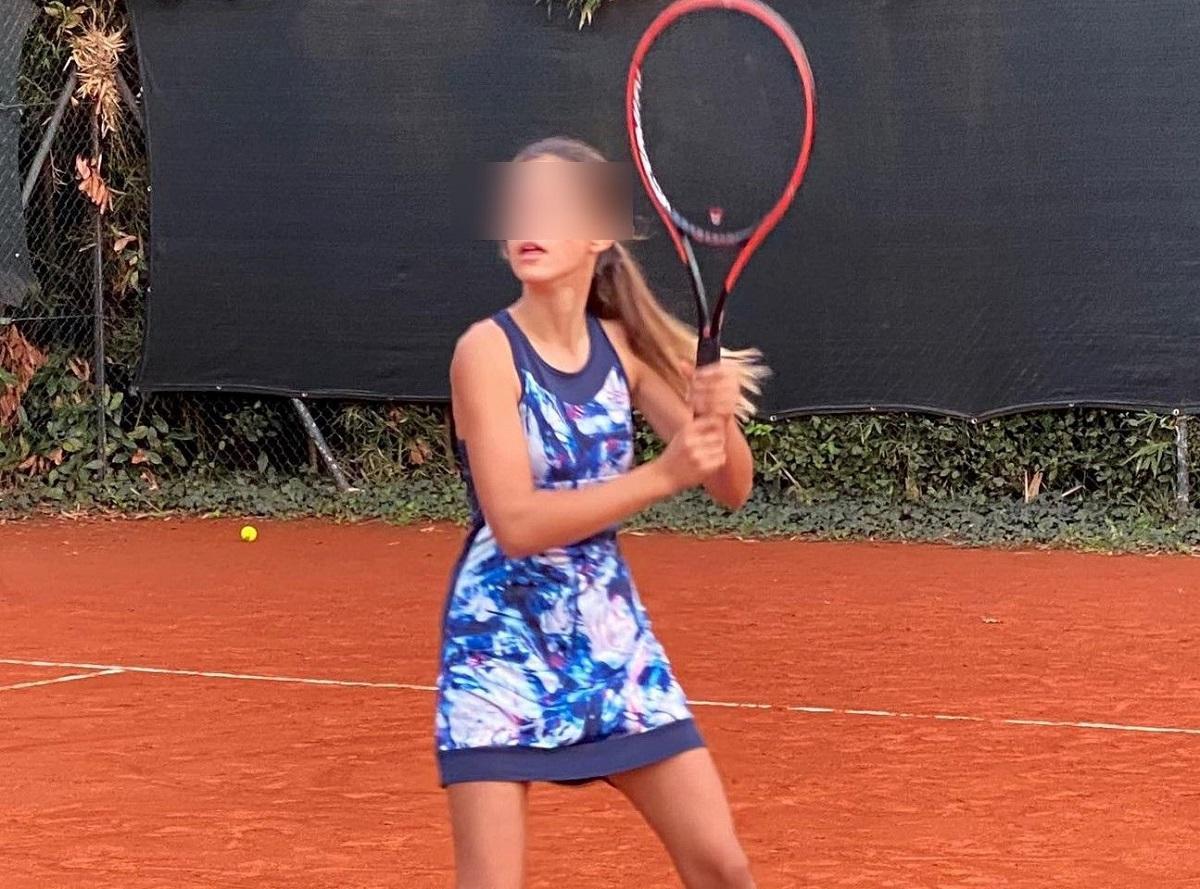 trovata-priva-di-vita-in-casa-a-milano-dalla-madre-la-ragazzina-prodigio-del-tennis-italiano