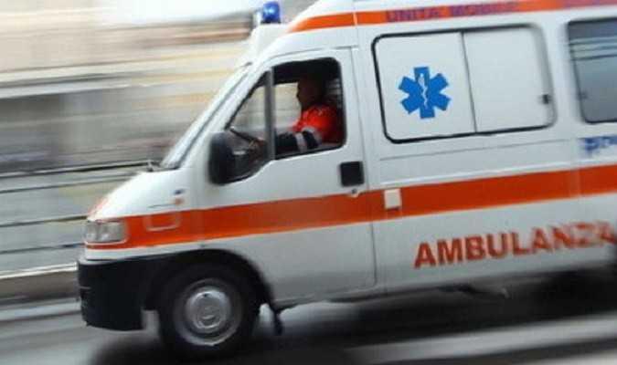 giulianova,-malore-in-auto-lungo-la-statale-16:-muore-77enne