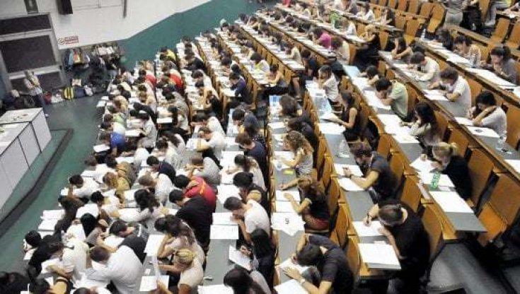 universita,-arriva-la-riforma.-ed-e-scontro-sui-concorsi