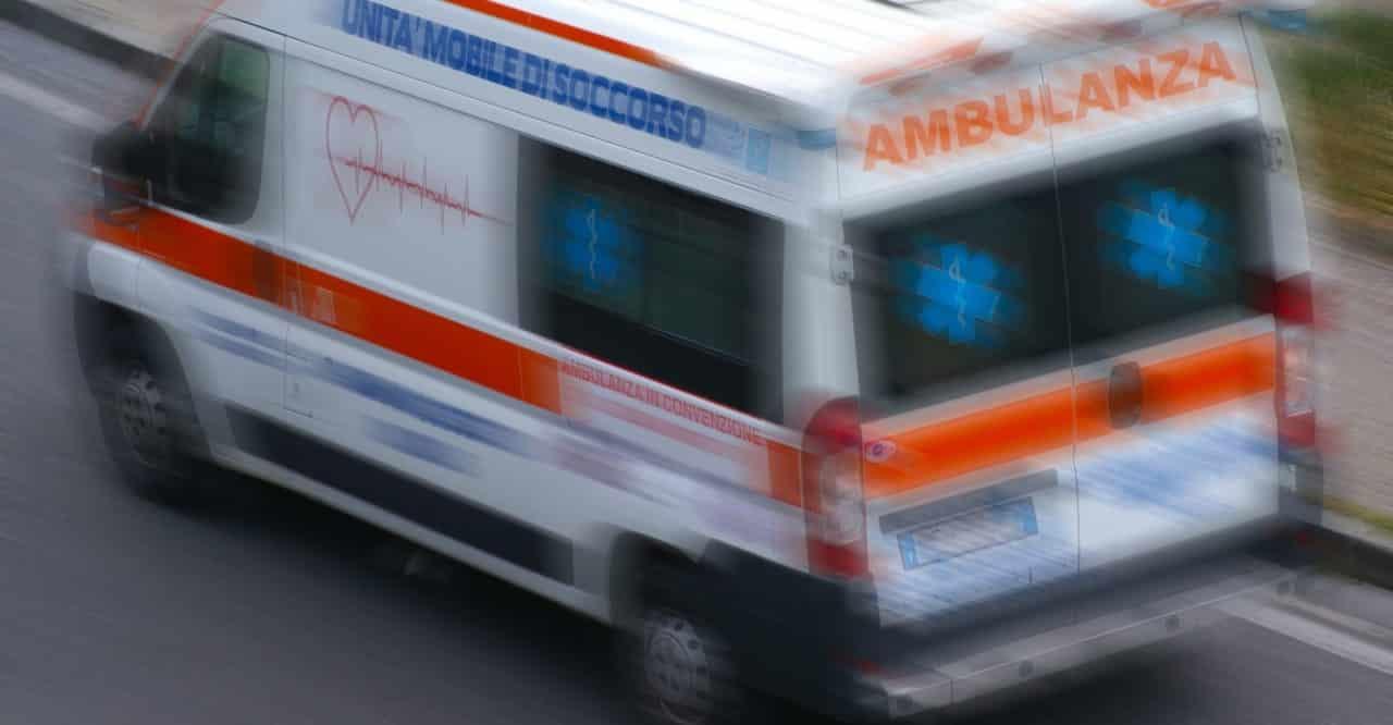 tragedia-carabiniere-forestale,-a-tortoreto-i-funerali-del-56enne-che-si-e-tolto-la-vita-in-caserma