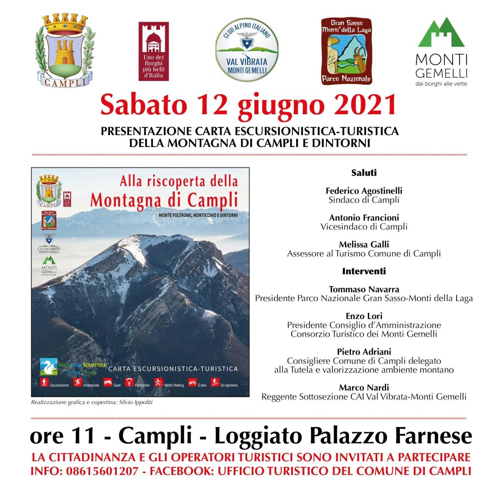campli,-nuova-carta-escursionistica-turistica-del-monte-foltrone-e-dintorni