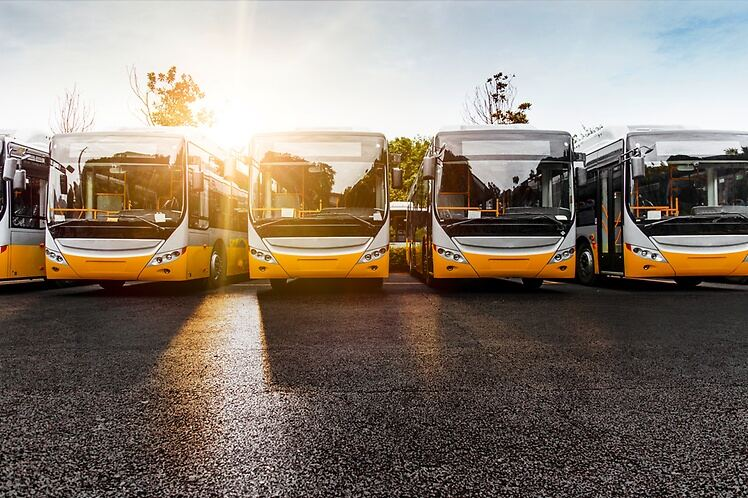 """autobus-sempre-piu'-vecchi-in-abruzzo:-immatricolazioni-in-calo,-a-pescara-i-mezzi-piu'-""""nuovi"""""""