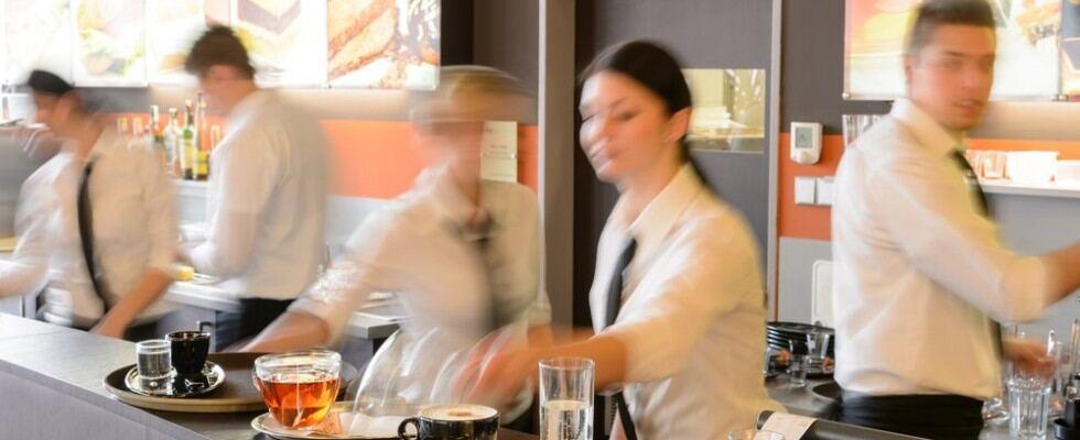 """giovani-sfruttati-in-ristoranti-e-alberghi,-chef-e-docente:-""""paghe-da-fame,-abuso-stage"""""""