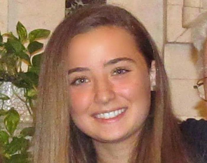 morta-camilla,-18enne-vaccinata-con-astrazeneca:-genitori-autorizzano-espianto-organi