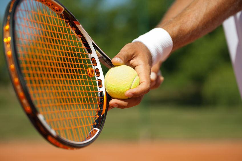 tennis-tour-i-love-abruzzo,-entrano-nel-vivo-i-tornei-open-di-tortoreto-ed-alba-adriatica