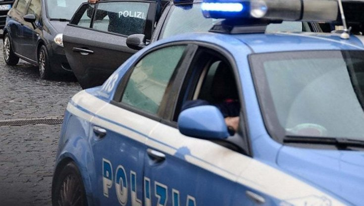 asilo-lager-a-castel-volturno:-bimbi-picchiati-in-un-nido-abusivo,-arrestati-marito-e-moglie