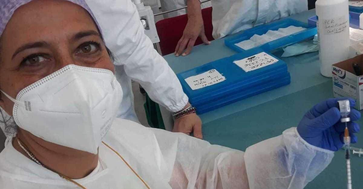 giovani-e-vaccini:-«e-l'unico-modoper-tornare-insieme-e-viaggiare»