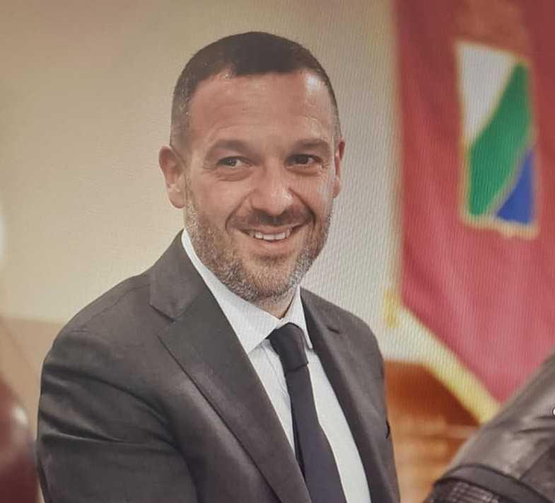 presidente-del-consiglio-regionale-sospiri-su-legge-urbanistica-e-pd