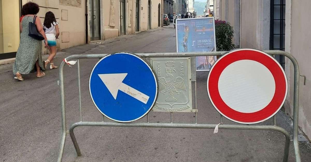 movida-e-strade-chiuse:un-esame-per-il-consiglio