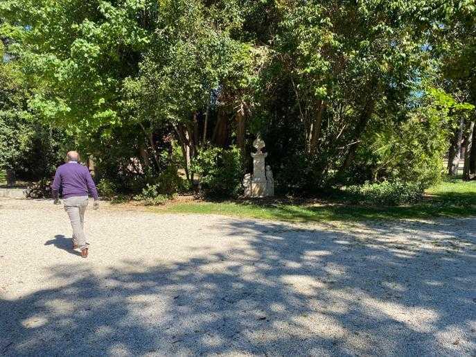 video-|-vandali-nella-villa-comunale,-di-bonaventura:-alcuni-cittadini-sono-maleducati