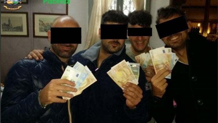 carabinieri-piacenza,-condannati-i-militari-della-caserma-levante.-dodici-anni-a-montella