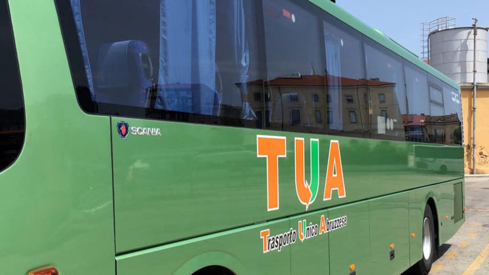 trasporti-abruzzo:-tua-approva-bilancio-2020