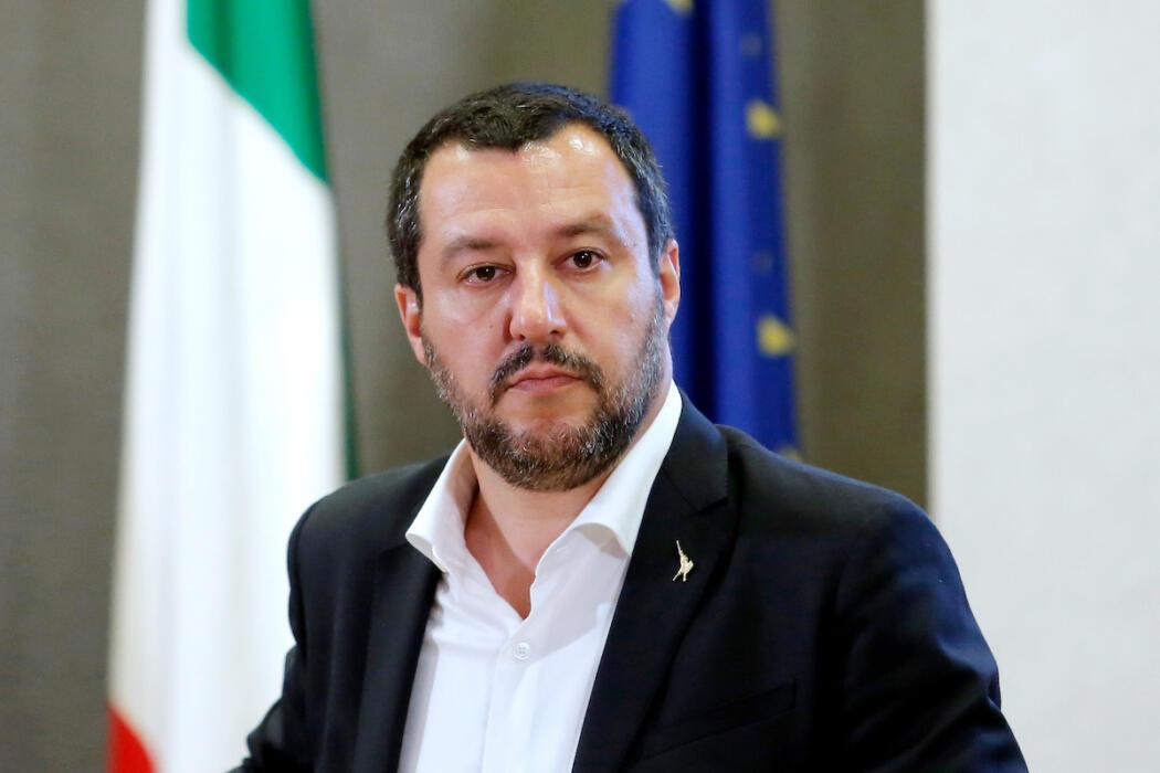 lega,-il-5-luglio-matteo-salvini-in-abruzzo:-a-l'aquila-e-pescara-per-referendum-giustizia