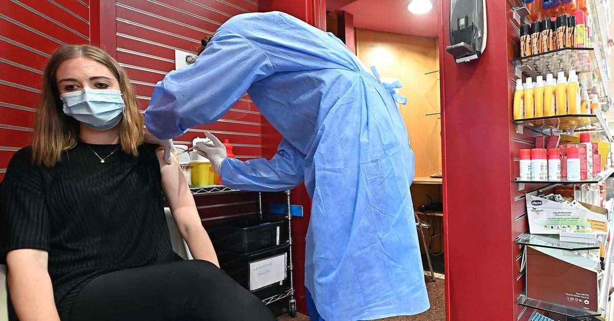 vaccinazioni,-troppi-comuni-maglia-nera