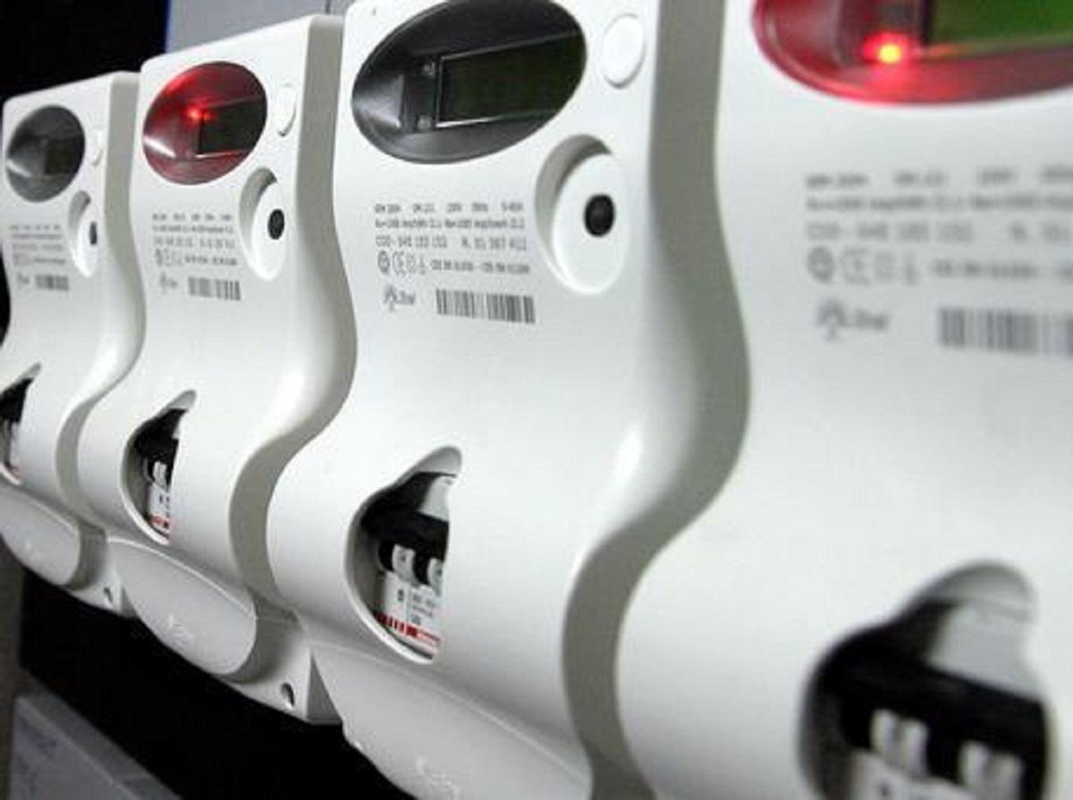 bollette,-scattano-i-maxi-aumenti-per-luce-e-gas-da-questo-mese:-ecco-i-motivi
