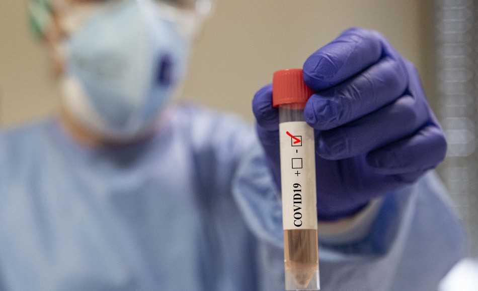 coronavirus,-l'abruzzo-peggiora-e-preoccupa-la-variante-delta