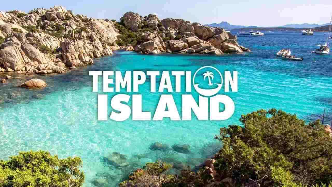 """temptation-island,-lutto-doloroso-per-la-protagonista:-""""brutto-incidente,-sono-a-pezzi"""""""