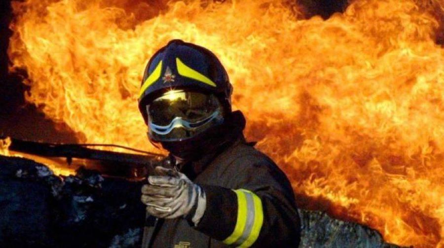 """incendi-boschivi,-vigili-del-fuoco-abruzzo:-""""regione-taglia-fondi,-si-ponga-subito-rimedio"""""""
