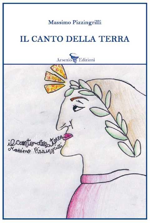 """""""il-canto-della-terra"""",-il-nuovo-libro-di-pizzingrilli-ispirato-all'opera-dantesca.-domenica-4-a-martinsicuro"""