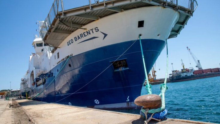 """migranti,-la-guardia-costiera-blocca-anche-la-nave-di-msf.-la-ong:-""""-e-intanto-in-mare-si-continua-a-morire"""""""
