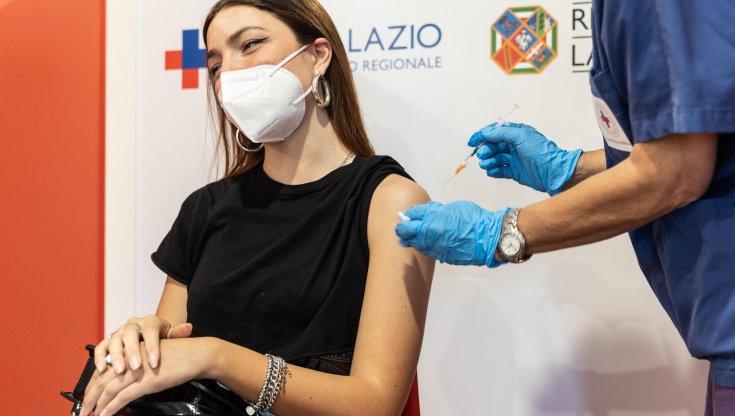 ragazzi-da-immunizzare-ma-i-genitori-frenano.-i-pediatri:-sbagliato-rinviare