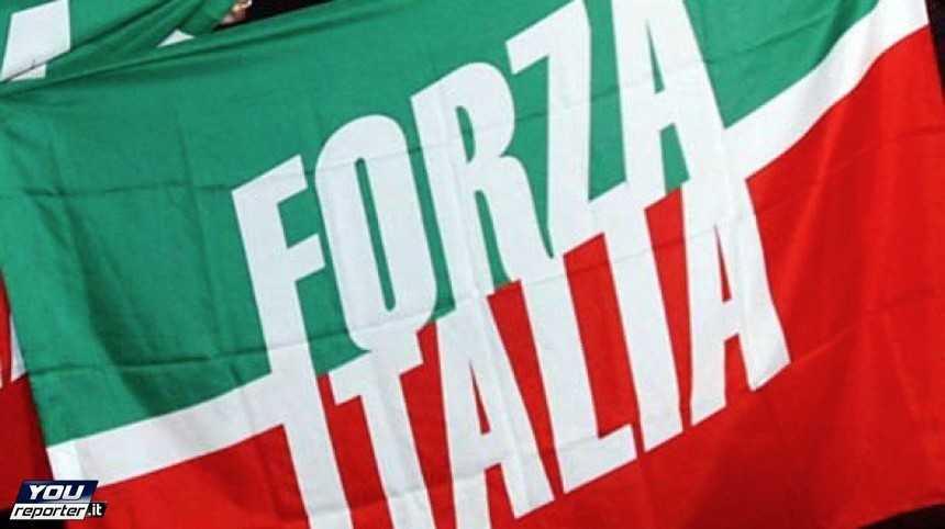 """pineto,-forza-italia:-""""l'ingresso-in-giunta-del-m5s-consolida-il-fallimento-politico-del-centrosinistra"""""""