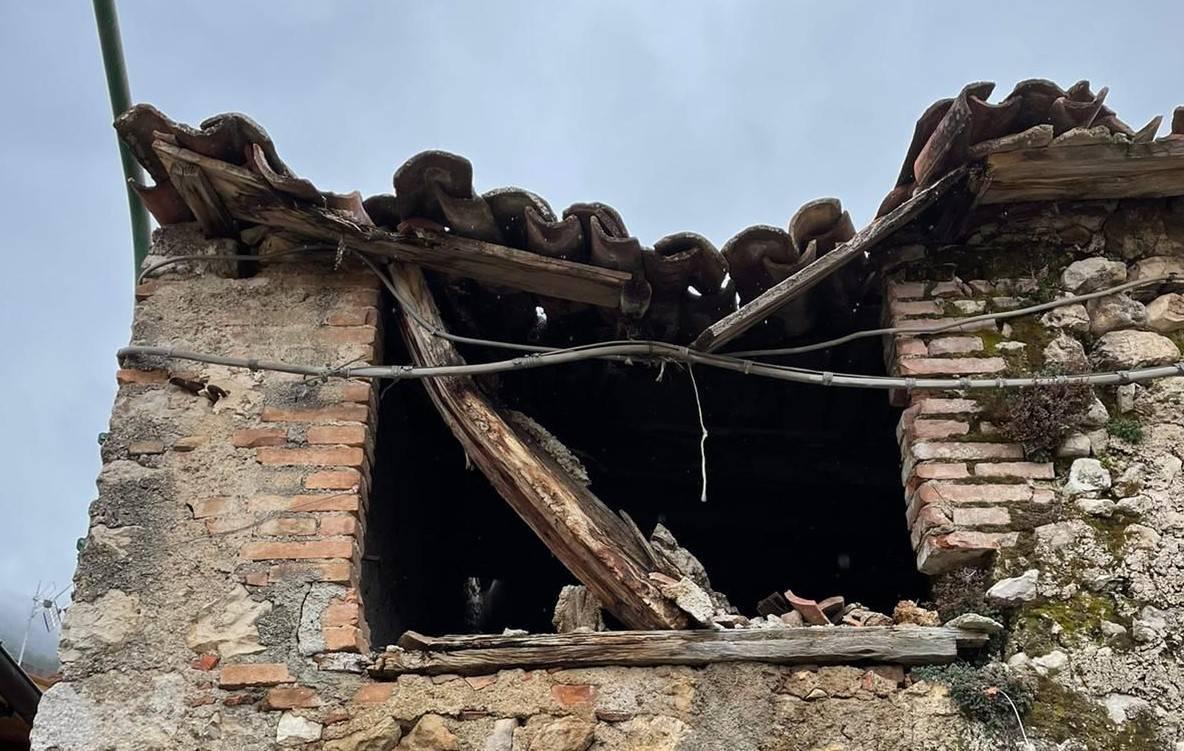 """barete,-a-12-anni-dal-sisma-ricostruzione-ancora-al-palo:-""""popolazione-abbandonata-a-se-stessa"""""""