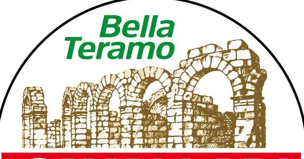 """amministrative-2021-in-provincia,-bella-teramo-""""sponsor""""-del-civismo"""