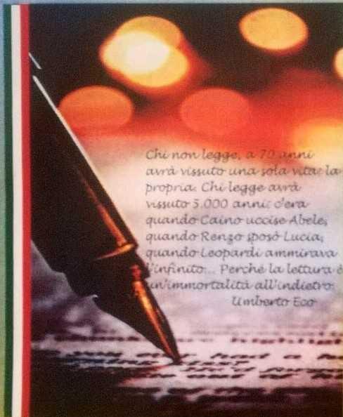 """""""paese-me,-la-ripartenza-–-citta-di-mosciano"""",-incontro-letterario-e-un-premio-intitolato-a-giovanna-sabatini-manetta"""