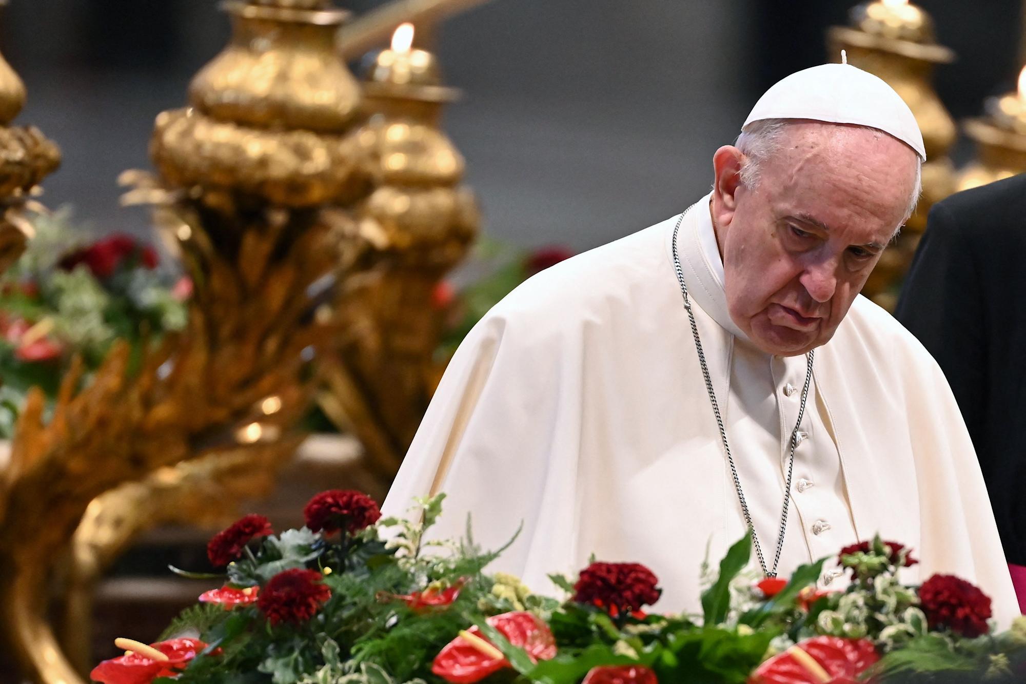 roma,-intervento-chirurgico-per-papa-francesco:-le-condizioni