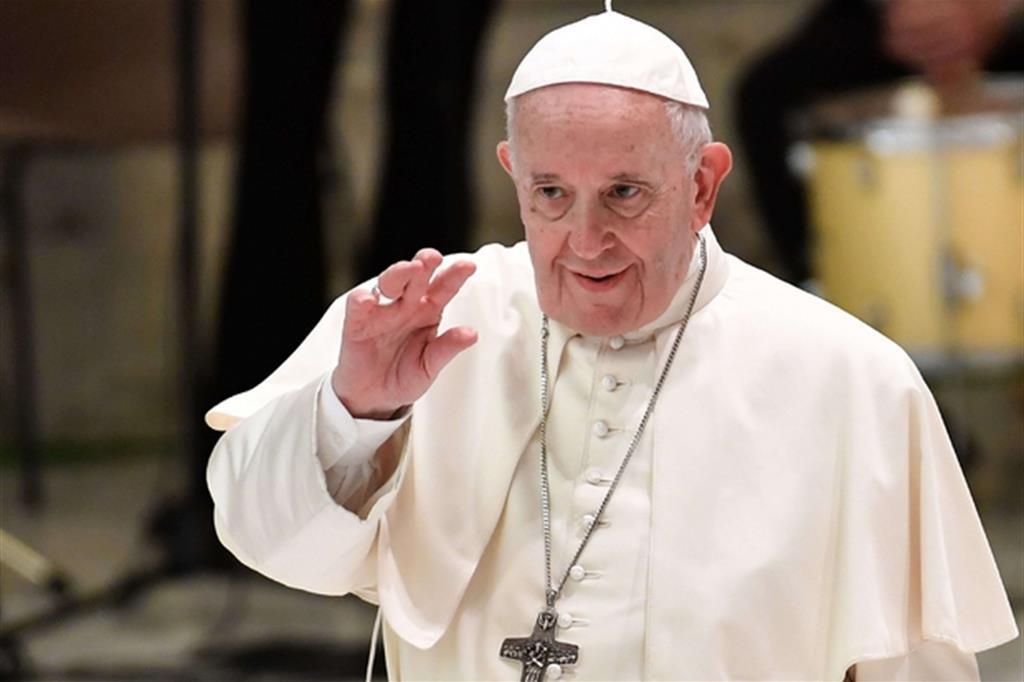 papa-francesco-ricoverato-al-gemelli,-oggi-l'intervento