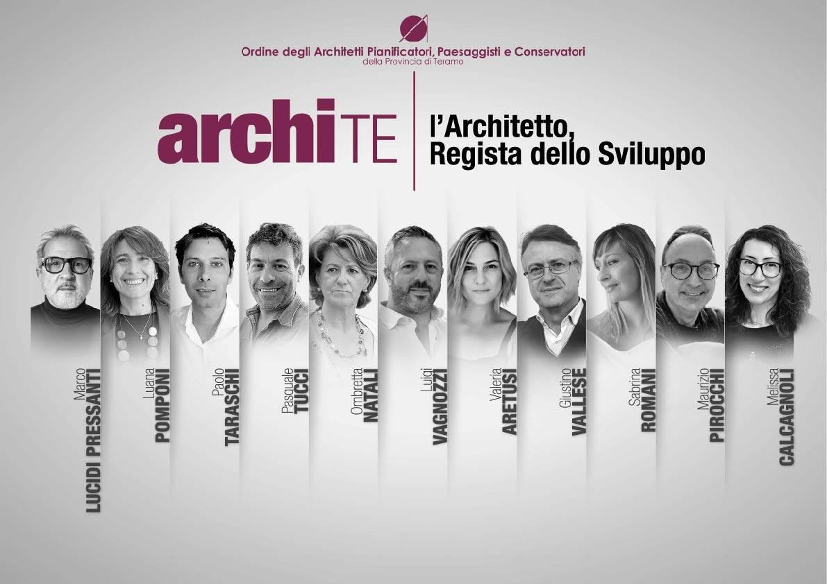 teramo:-ordine-architetti,-ombretta-natali-nuova-presidente